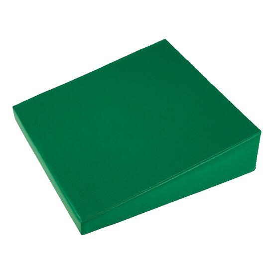 Erweiterungs-Sortiment für das Sport-Thieme® Verwandlungs-Sofa Sitzkeil, H: 15/5 cm