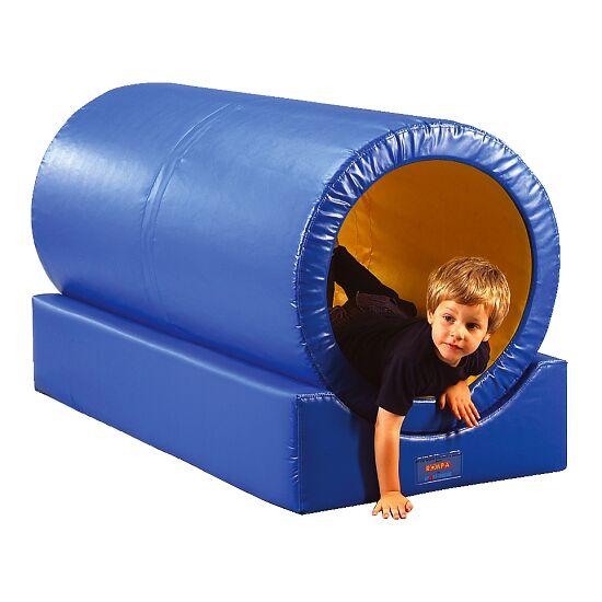Rolltunnel