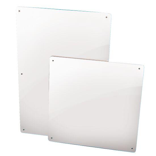Wandspiegel 60x60 cm