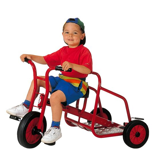 "Winther® Viking Dreirad ""Ben Hur"""