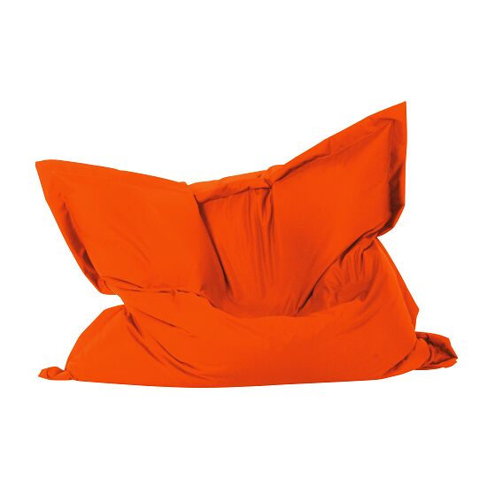 "Chilling Bag Sitzsack ""SAM"" Orange"