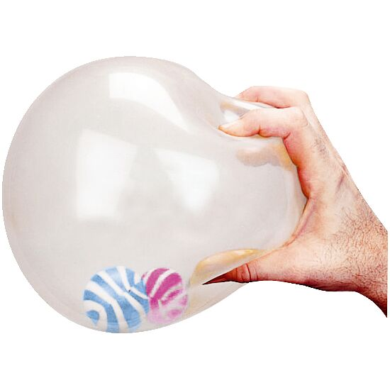 Sensation-Ball