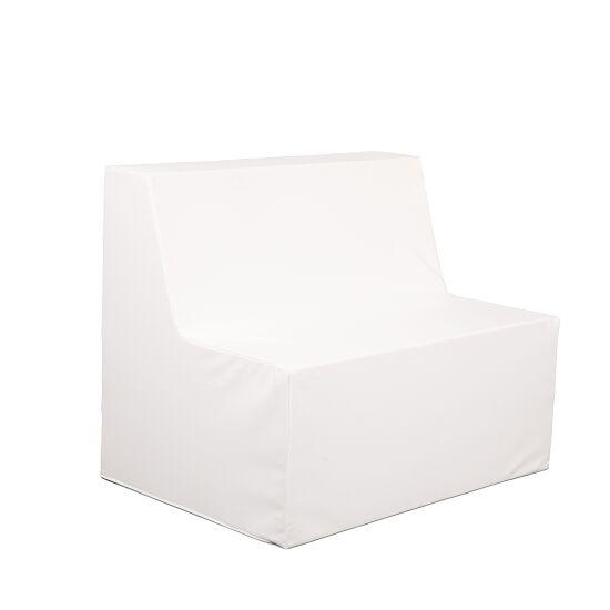 """Snoezelen®-Möbel """"Hort"""" 2er Sofa"""