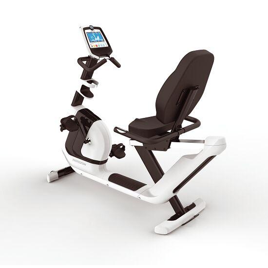 "Horizon Fitness® Halbliege-Ergometer ""Comfort Ri"""