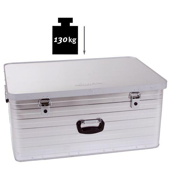 Aluminium Box Box