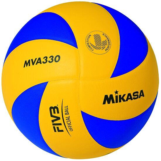 """Mikasa® Volleyball """"MVA 330"""""""