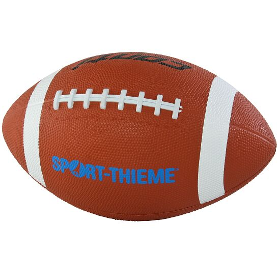 "Conti® Football ""American"" Größe 7, 345-380 g, Länge 27 cm"