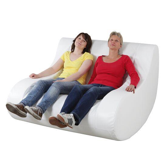 gro er schaukelsessel st ck 849 00 sport thieme. Black Bedroom Furniture Sets. Home Design Ideas