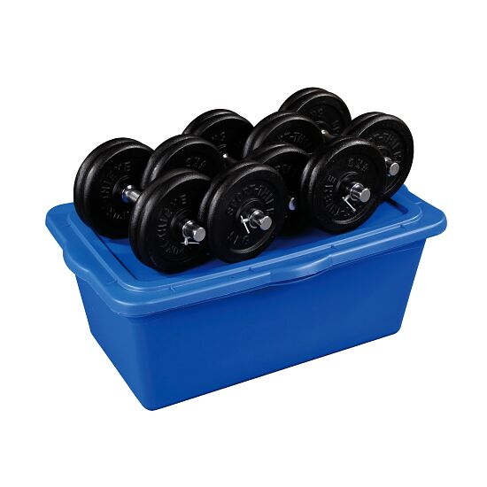 Sport-Thieme® Materialbox 4er Set