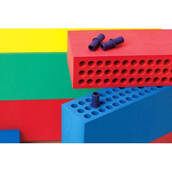 BlockX® Grundset