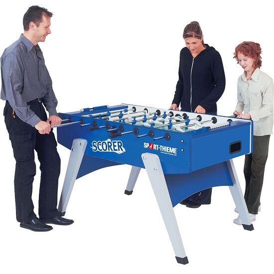 "Sport-Thieme® Schulkicker ""Scorer"" Scorer PR"