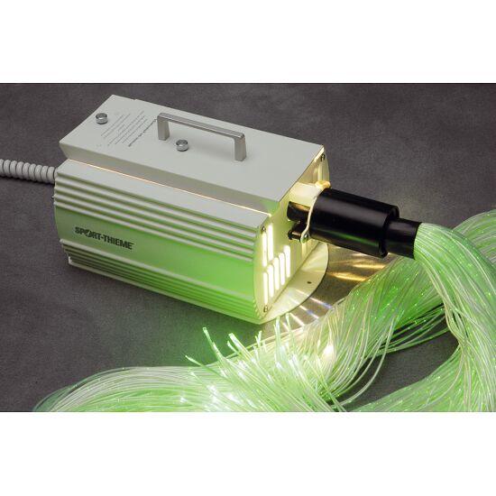 """Faseroptik-Lichtquelle  """"GL 1280"""""""
