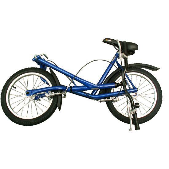 Laufrad Maxi / Roller Blau