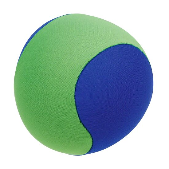 Sport-Thieme® Ballonhülle aus Neopren ø 18 cm