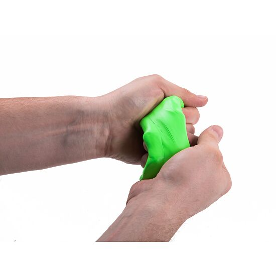 Sport-Thieme® Therapie-Knete Grün