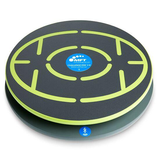 MFT® Challenge-Disc Mit Bluetooth-Sender