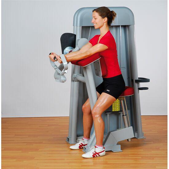 Ergo-Fit® Biceps Flexion 4000 4000