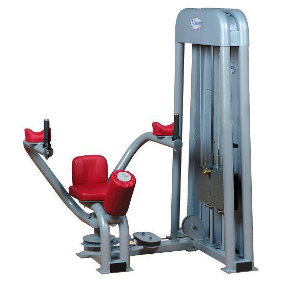 Ergo-Fit® Abdominal Torsion 4000 4000