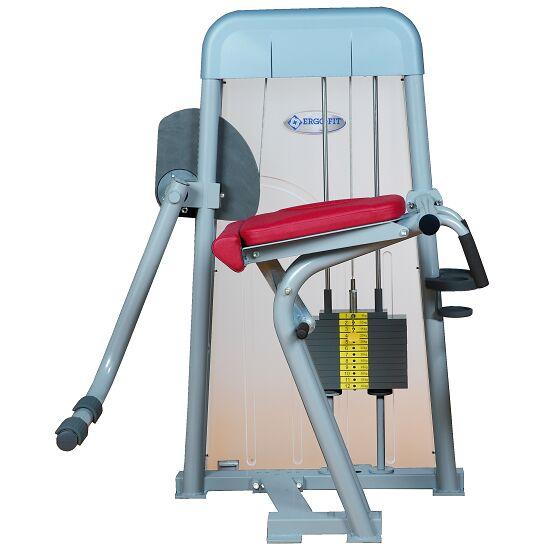 Ergo-Fit® Hip Extension 4000 4000