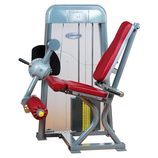 Ergo-Fit® Leg extension 4000 4000