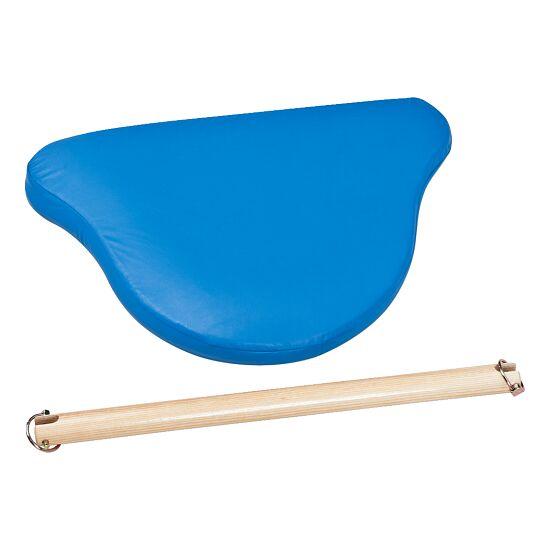 Southpaw® Netzsitz Zubehörsatz