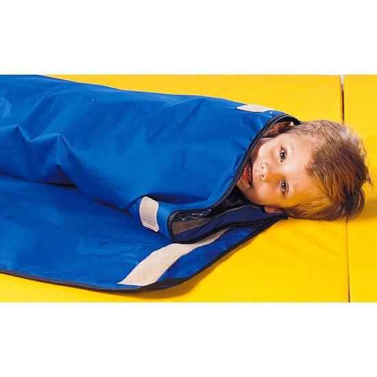 Southpaw® Gewichtsdecke 152x152 cm, 4,5 kg