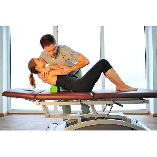 Covemo® Rückentrainer Herren (Standard)