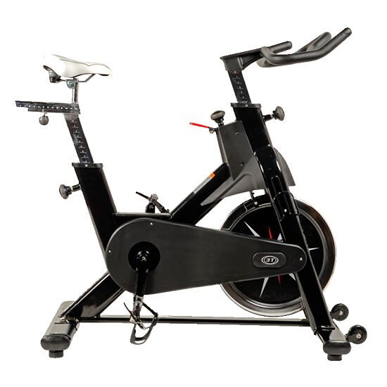 "Sport-Thieme® Indoor Cycle ""ST 710"""