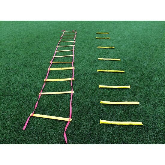 Soccersnake® Bodenmarkierungs-Set