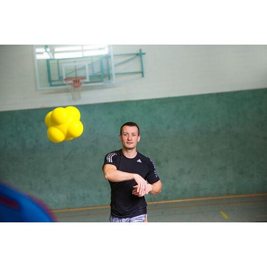 Jumbo Spaßball