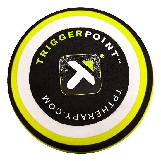 Trigger Point™ Massagebälle MB5