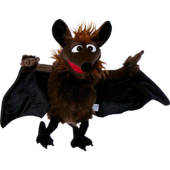 """Living Puppets® Handpuppe """"Gaston die Fledermaus"""""""
