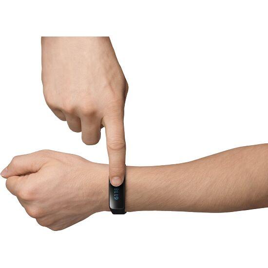 """Medisana® Activity Tracker """"ViFit Touch"""""""