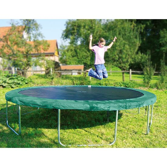 Heymans Trimilin® Fun ø 3 m, H: 60 cm