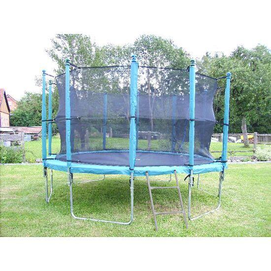 Heymans Trimilin® Fun Set Maxi ø 3,70 m