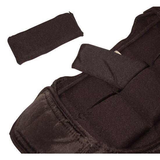 Ironwear® Flex Trainingsweste 9 kg