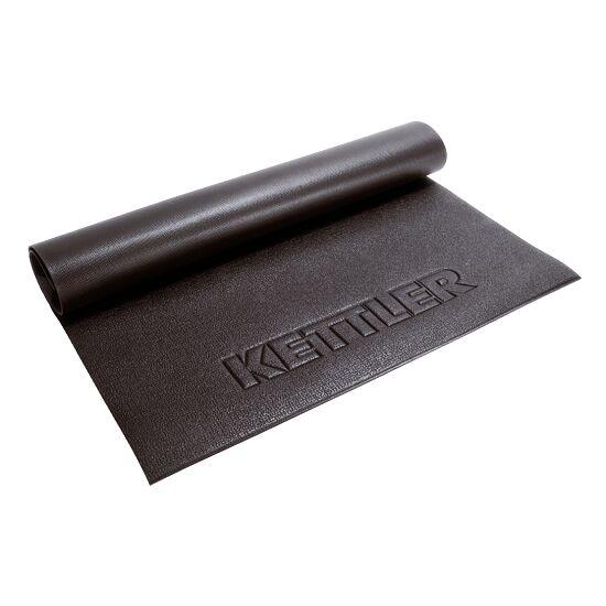 Kettler® Bodenschutzmatte 220x110 cm