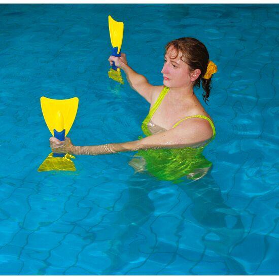 Aqua Paddel