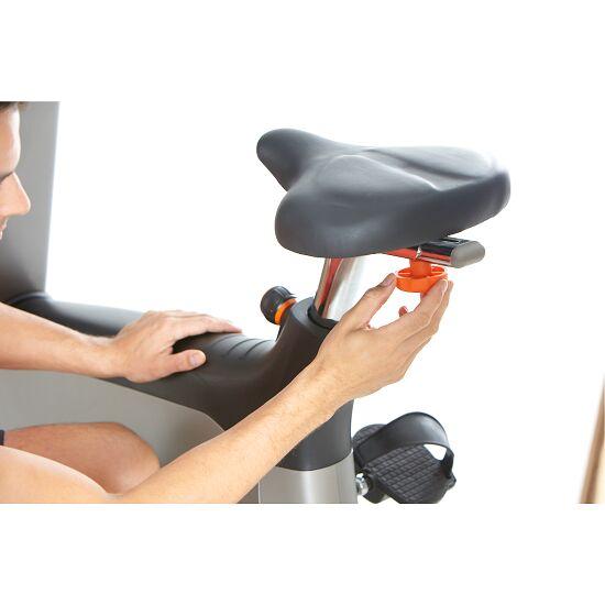 "Horizon Fitness® Ergometer ""Elite U4000"""