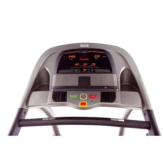 Horizon Fitness® Laufband Elite-Serie Elite T4000