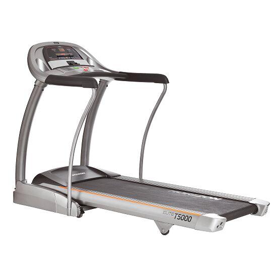 Horizon Fitness® Laufband Elite-Serie Elite T5000