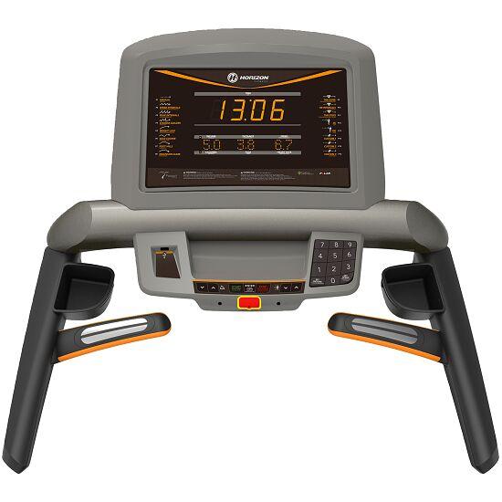 Horizon Fitness® Laufband Elite-Serie Elite T-Pro