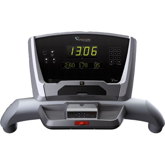 """Vision Fitness® Laufband """"TF40"""" Classic"""