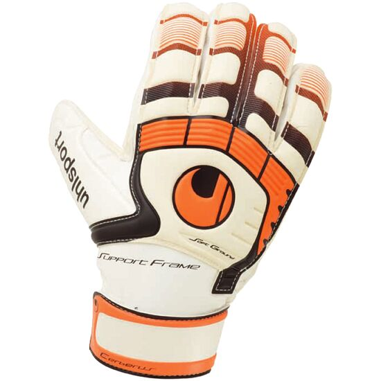 "Uhlsport® Torwart-Handschuh ""Cerberus SF Junior"""