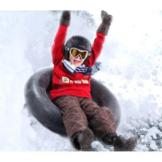 Sport-Thieme® Snowtube