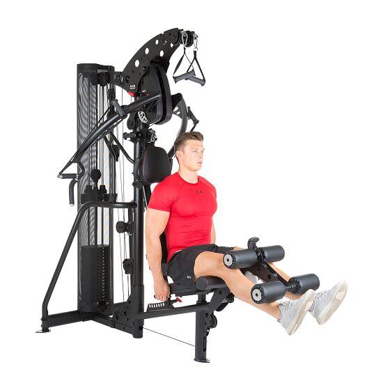 "Finnlo® Multi Gym ""M3"""