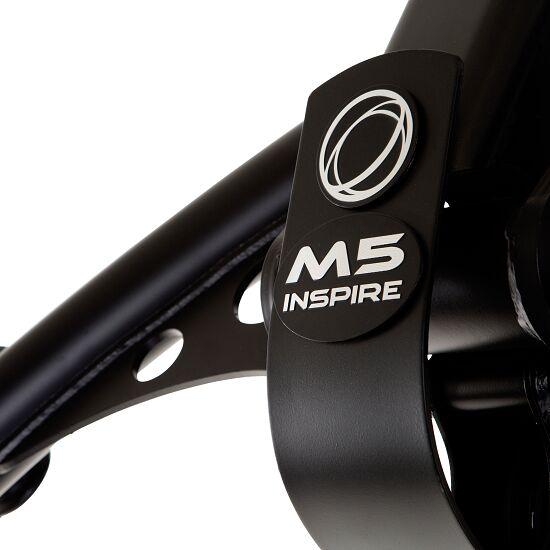 "Finnlo® Multi Gym ""M5"""