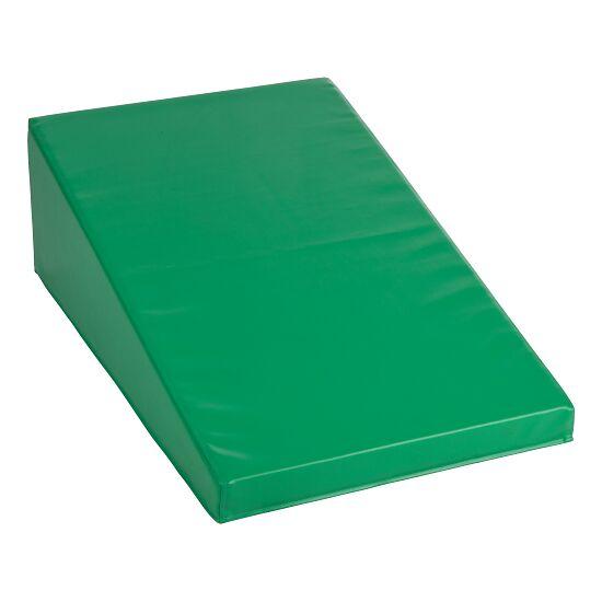 Sport-Thieme® Bauelement Keil/Schräge 90x60x30 cm