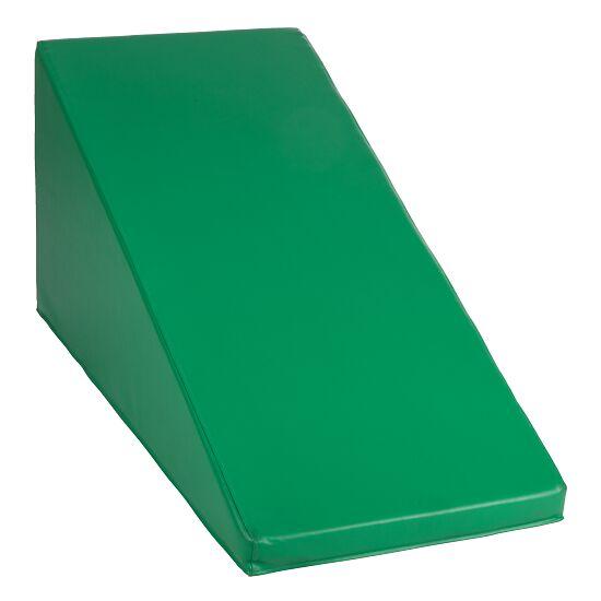 Sport-Thieme® Bauelement Keil/Schräge 120x60x60 cm