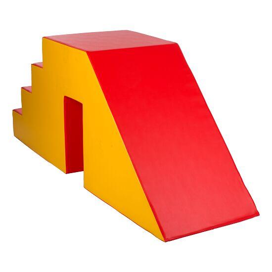 Sport-Thieme® Bauelement Treppenrutsche